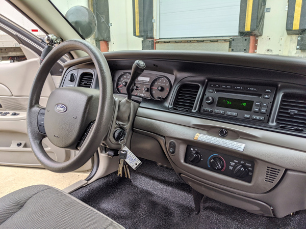 IMG_20200417_145749 by autosales