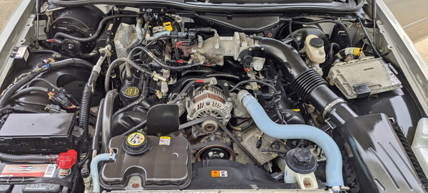 IMG_20200417_150319 by autosales