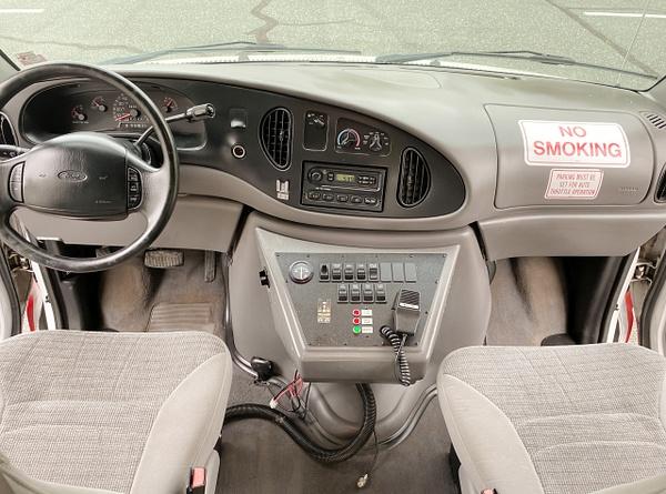 1A7A81B6-F262-4A85-8E53-4C00D7170730 by autosales