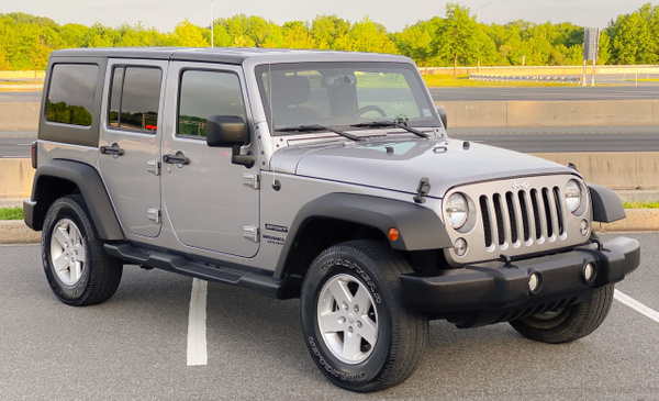 17 wrangler by autosales by autosales