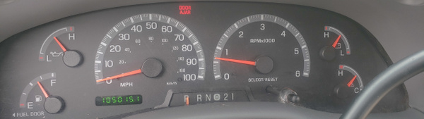 PSX_20200604_133438 by autosales