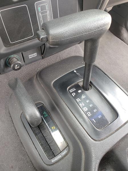PSX_20200604_151932 by autosales