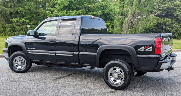 IMG_20200603_150137 by autosales