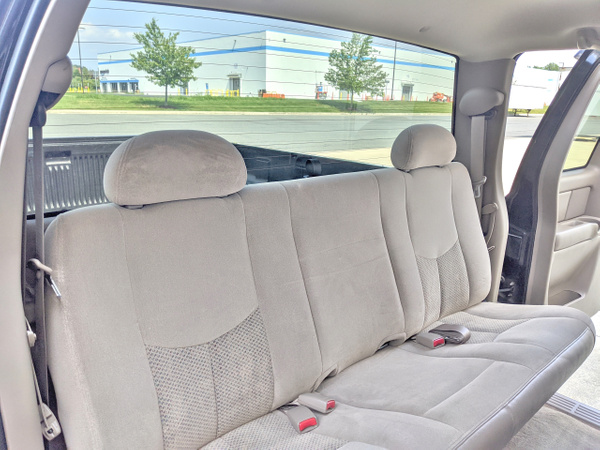 IMG_20200603_152044 by autosales