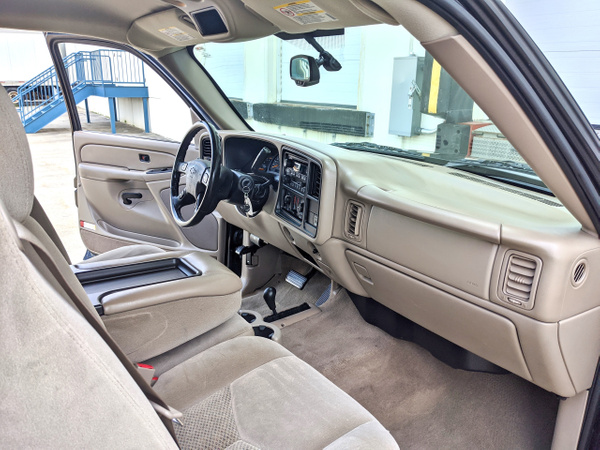 IMG_20200603_152053 by autosales