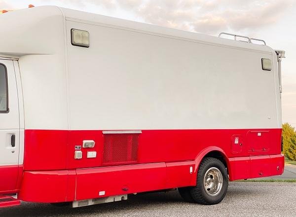 2BF78FB3-B813-45FB-BBBC-960F5FF467DD by autosales