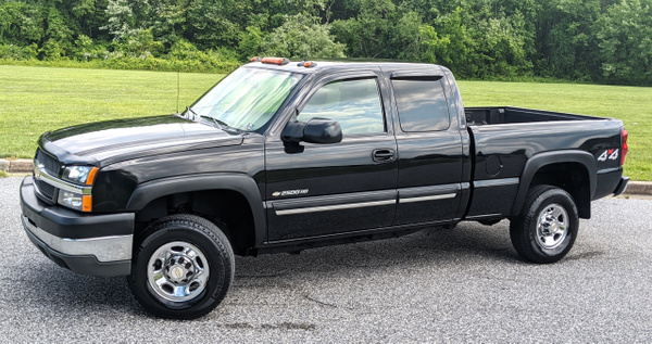 IMG_20200603_145431 by autosales