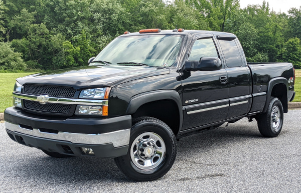 IMG_20200603_145453 by autosales