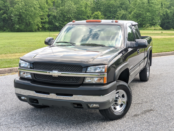 IMG_20200603_145513 by autosales