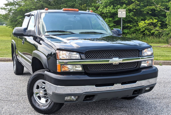 IMG_20200603_145805 by autosales