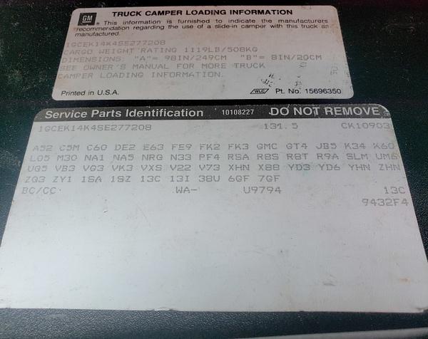 PSX_20200611_175129 by autosales