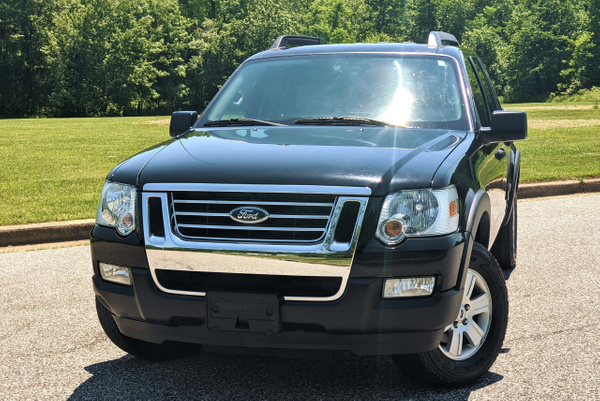 IMG_20200609_131551 by autosales