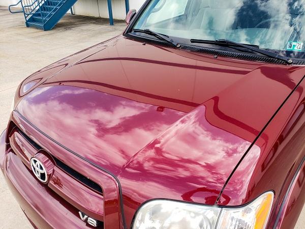 PSX_20200618_183035 by autosales