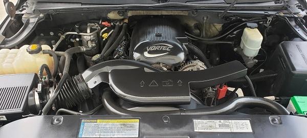 PSX_20200625_131352 by autosales