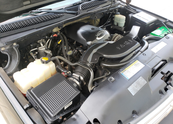 PSX_20200625_131343 by autosales