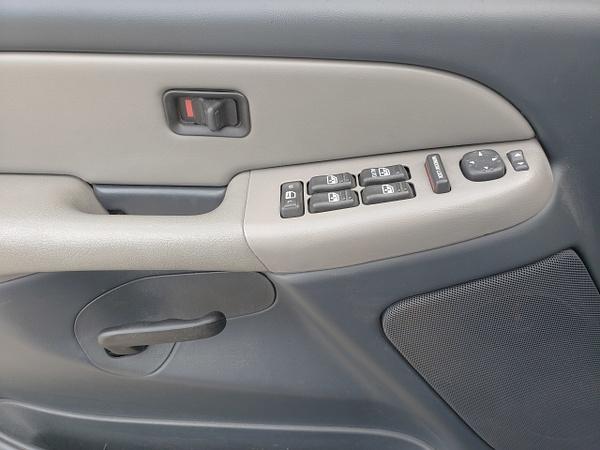 PSX_20200625_131850 by autosales