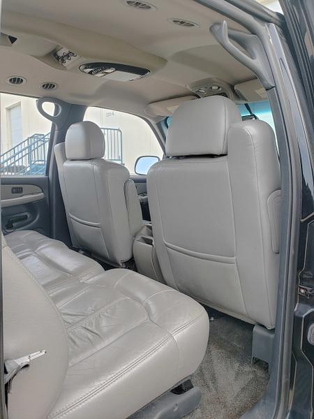 PSX_20200625_132625 by autosales