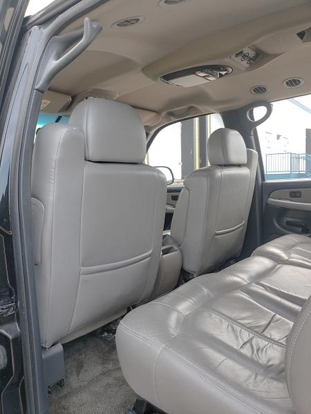 PSX_20200625_132735 by autosales