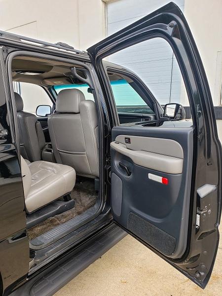 PSX_20200625_132721 by autosales