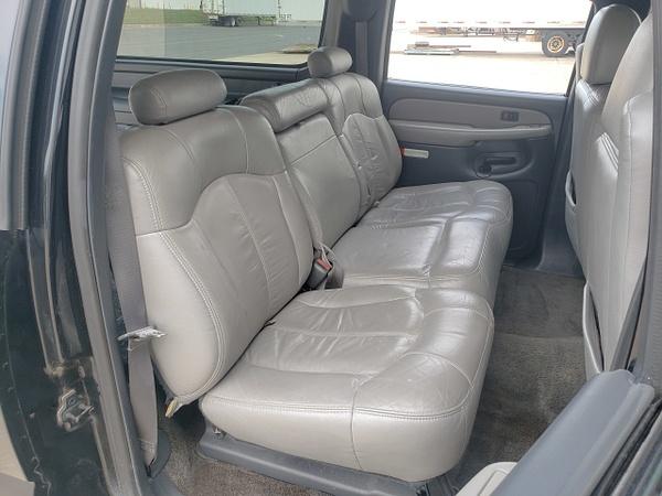 PSX_20200625_132651 by autosales
