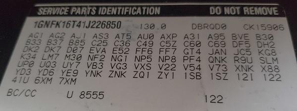 PSX_20200625_133316 by autosales