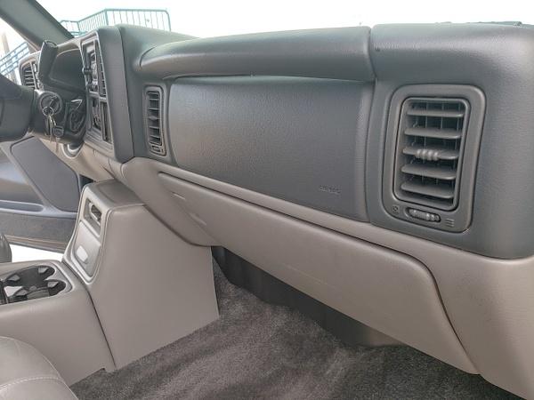 PSX_20200625_133342 by autosales