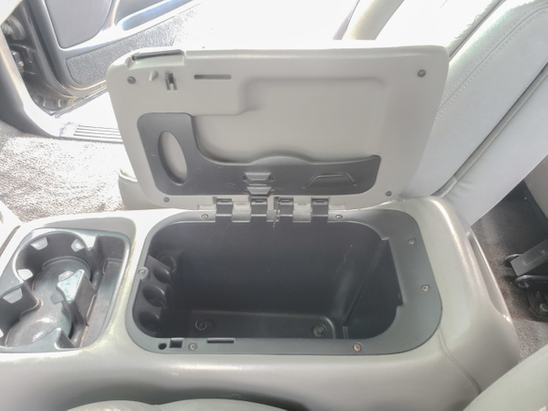 PSX_20200625_133423 by autosales
