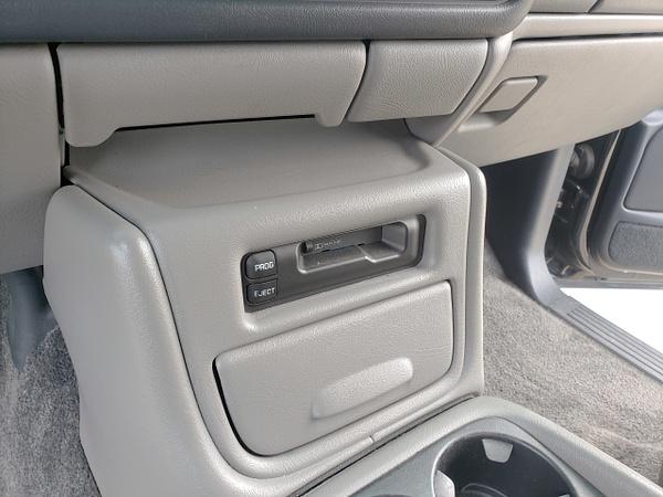 PSX_20200625_133520 by autosales