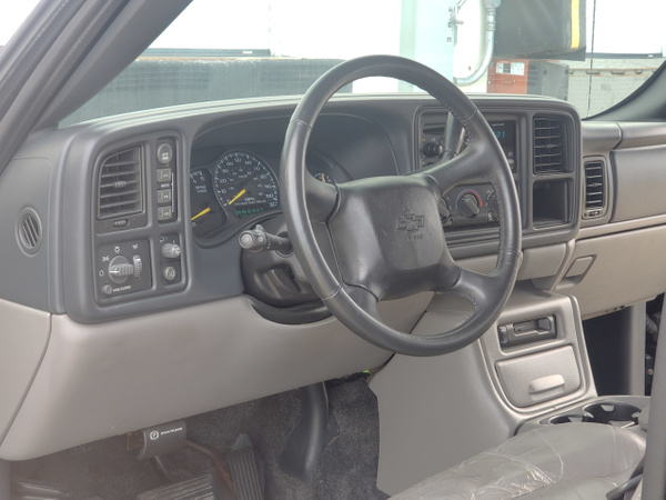 PSX_20200625_133959 by autosales
