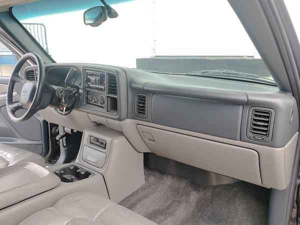 PSX_20200625_134011 by autosales