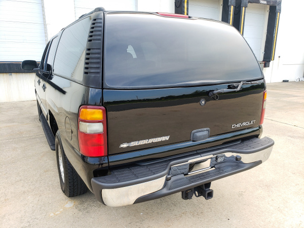 PSX_20200625_134028 by autosales