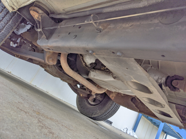 white diesel jjjj by autosales