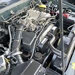 4runner engine