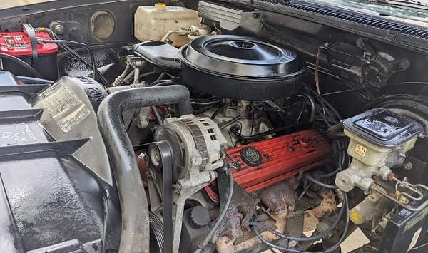 black sierra jjjjjj by autosales