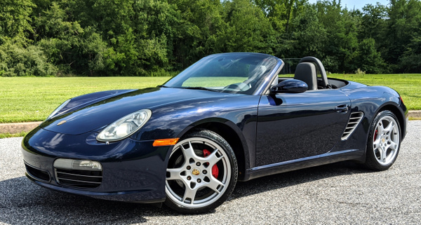 IMG_20200805_153715 by autosales