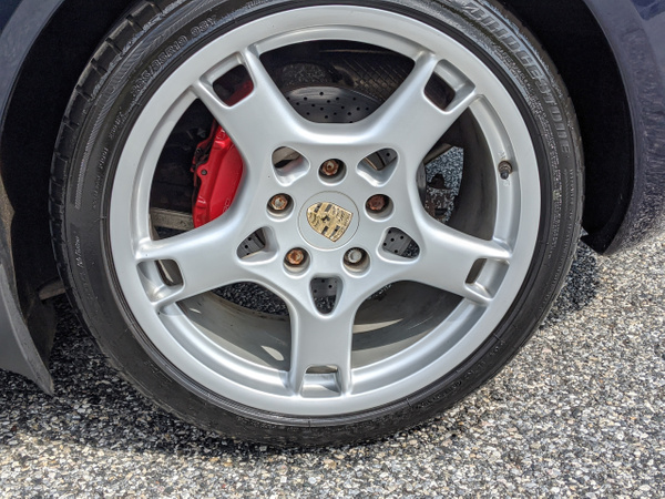 IMG_20200805_153813 by autosales