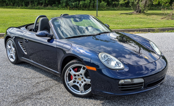 IMG_20200805_153918 by autosales