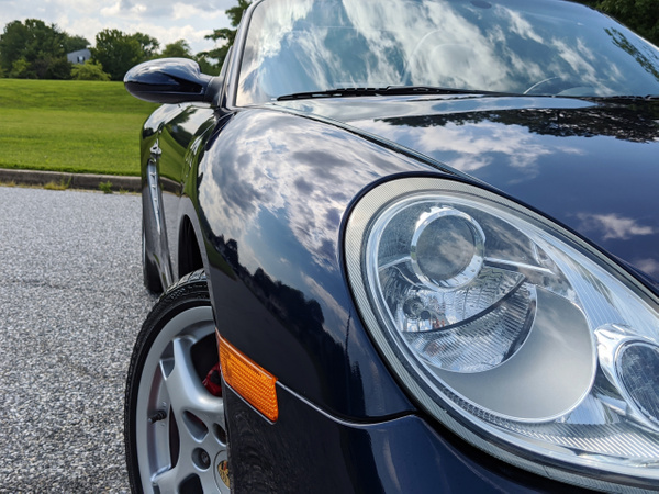 IMG_20200805_153951 by autosales