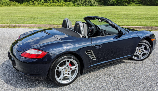 IMG_20200805_154108 by autosales