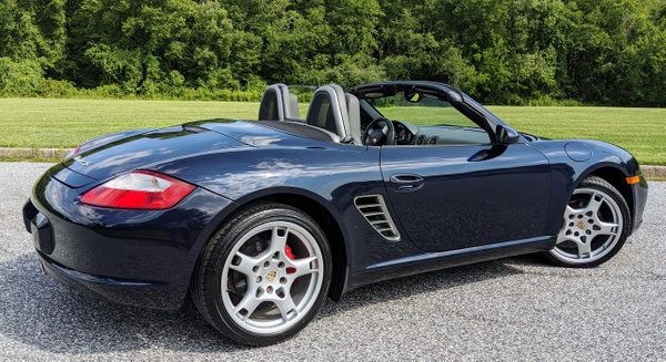 IMG_20200805_154111 by autosales