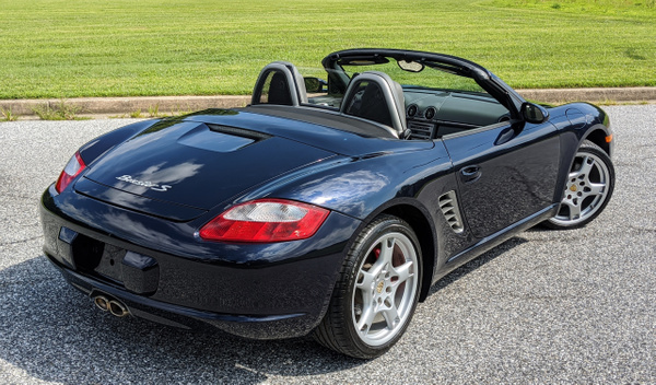 IMG_20200805_154148 by autosales