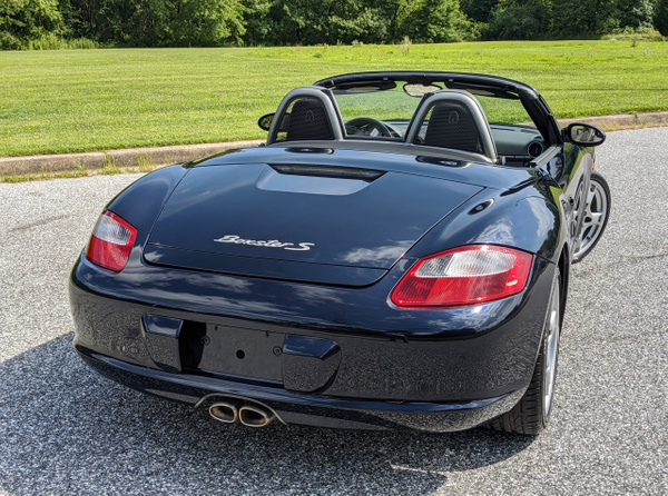 IMG_20200805_154155 by autosales
