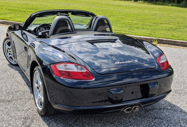 IMG_20200805_154315 by autosales
