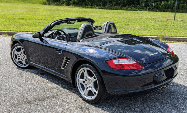 IMG_20200805_154326 by autosales
