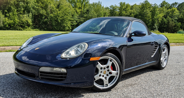 IMG_20200805_154457 by autosales