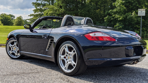 IMG_20200805_154329 by autosales