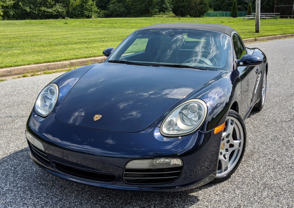 IMG_20200805_154530 by autosales