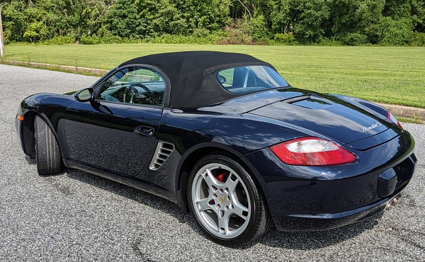 IMG_20200805_154539 by autosales