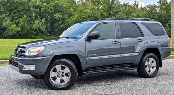 IMG_20200812_151837 by autosales