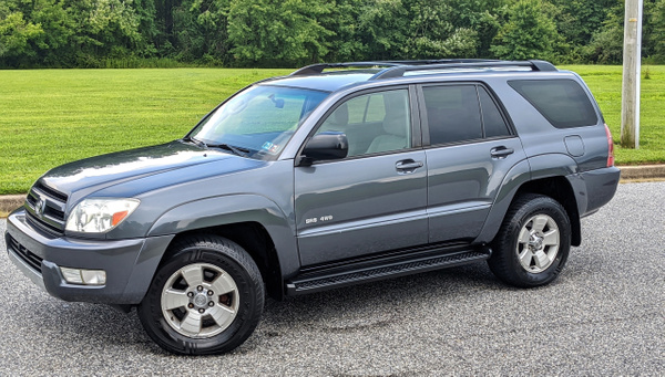 IMG_20200812_151834 by autosales